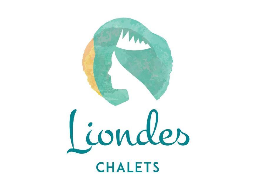 Chalet Regina - Chalet Liondes in Enneberg